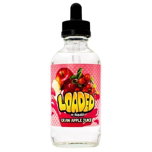 Loaded - Cran Apple