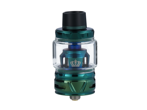 Uwell - Crown 4